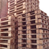 New Wooden Pallets Midlands Birmingham